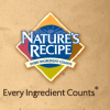 Nature's Recipe Cat Food PetSmart Coupon