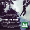Mount Hood Aerial Adventure Park Coupon