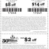Hershey Park discount coupon
