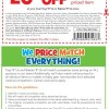20 Percent Off Toys R Us Coupon Babies R Us Coupon