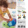 $3 Off Any Lamaze Baby Toy Coupon
