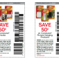 3M Command Hook Adhesive Strips 4 Printable Coupons