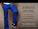 Save 20% at BONOBOS.com