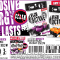 High Octane Energy Chew Printable Coupon Buy 1 Get 1 Free!