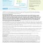 Chantix Printable Coupon Save $30 off Prescription
