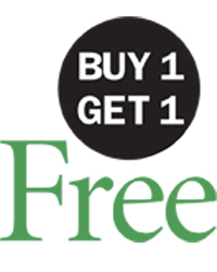 FREE Lisinopril Free Antibiotics and Free Metformin ONLY at Publix!