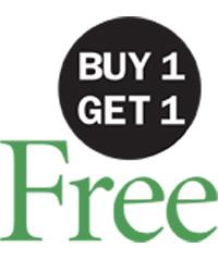 Antibiotics For Free At Publix