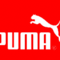 Coupon Code 40% OFF Entire Purchase with PUMA Expires TODAY!