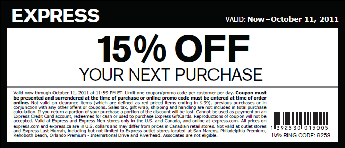 Nfl shop coupon code shipping