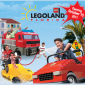 Save $7 On LegoLand Admission Ticket Coupon Code