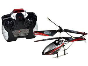 NewEgg RC Helicopter Toy DEAL!