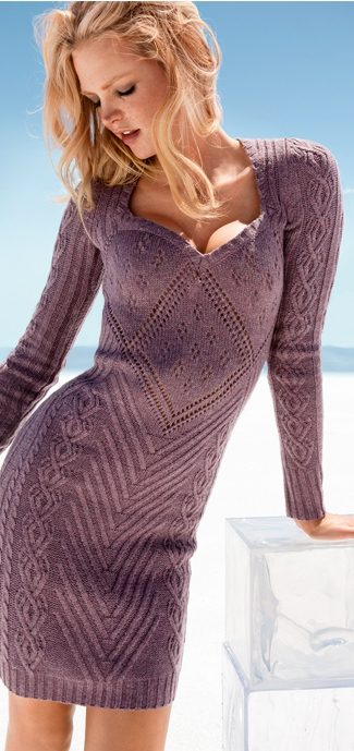 Victoria'S Secret Sweater Code 70