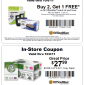 OfficeMax Printable Coupons for Ink, Paper and Toner