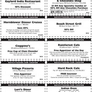 San_Francisco_printable_coupons_restaurants 2012 2013