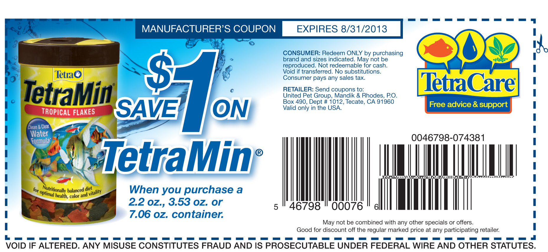 Coupon code for kmart