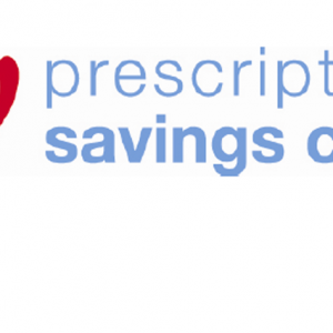 Walgreens Prescription Drugs Discount Meds List