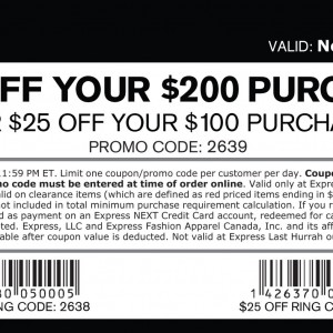 COUPON_$30 OFF_email1