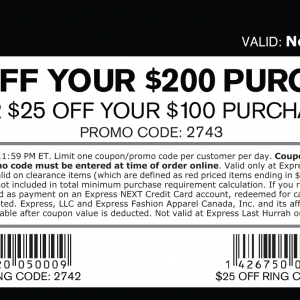 express clothing printable coupon $50 off promo code.png
