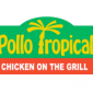Pollo Tropical  Family Meal Coupon 2013