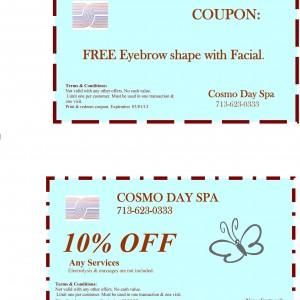 Cosmo magazine coupon code