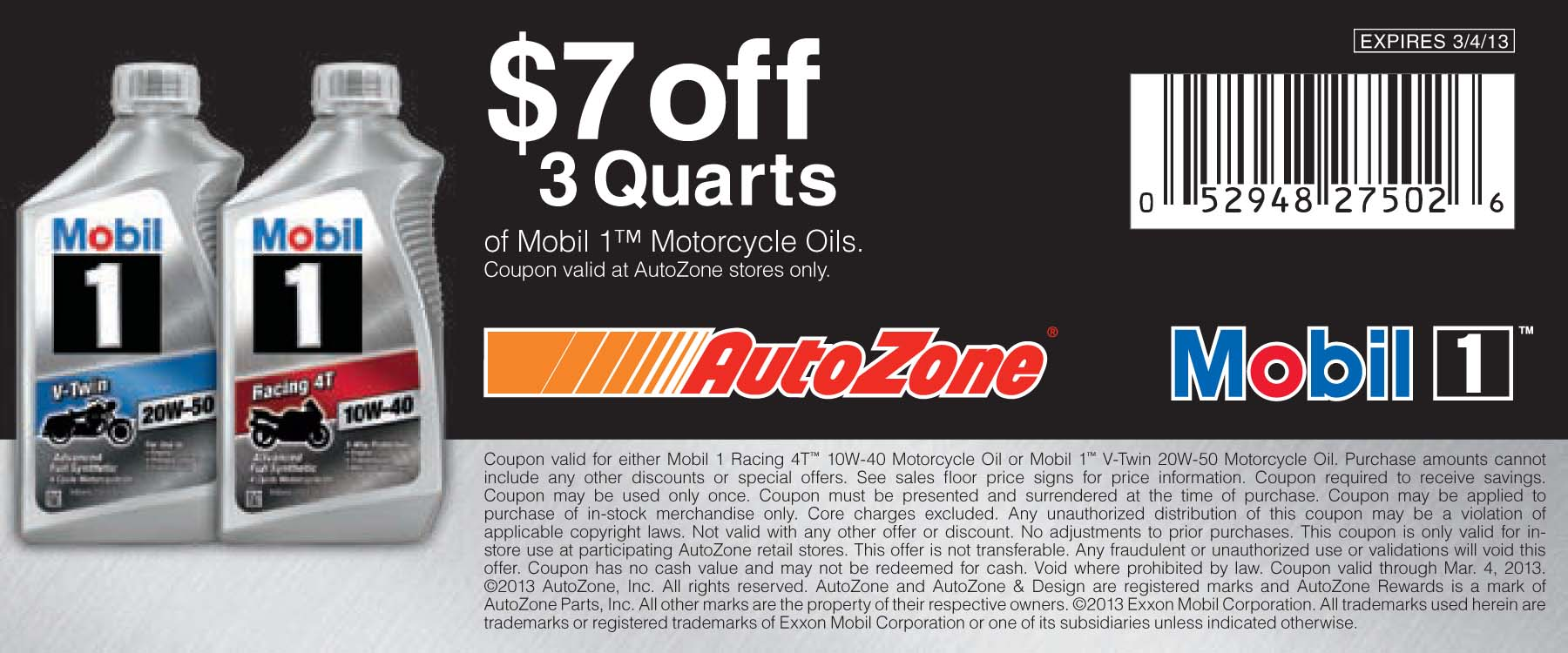 Valvoline Oil Change Places Near Me >> Oil Change Coupons Autozone | Autos Weblog