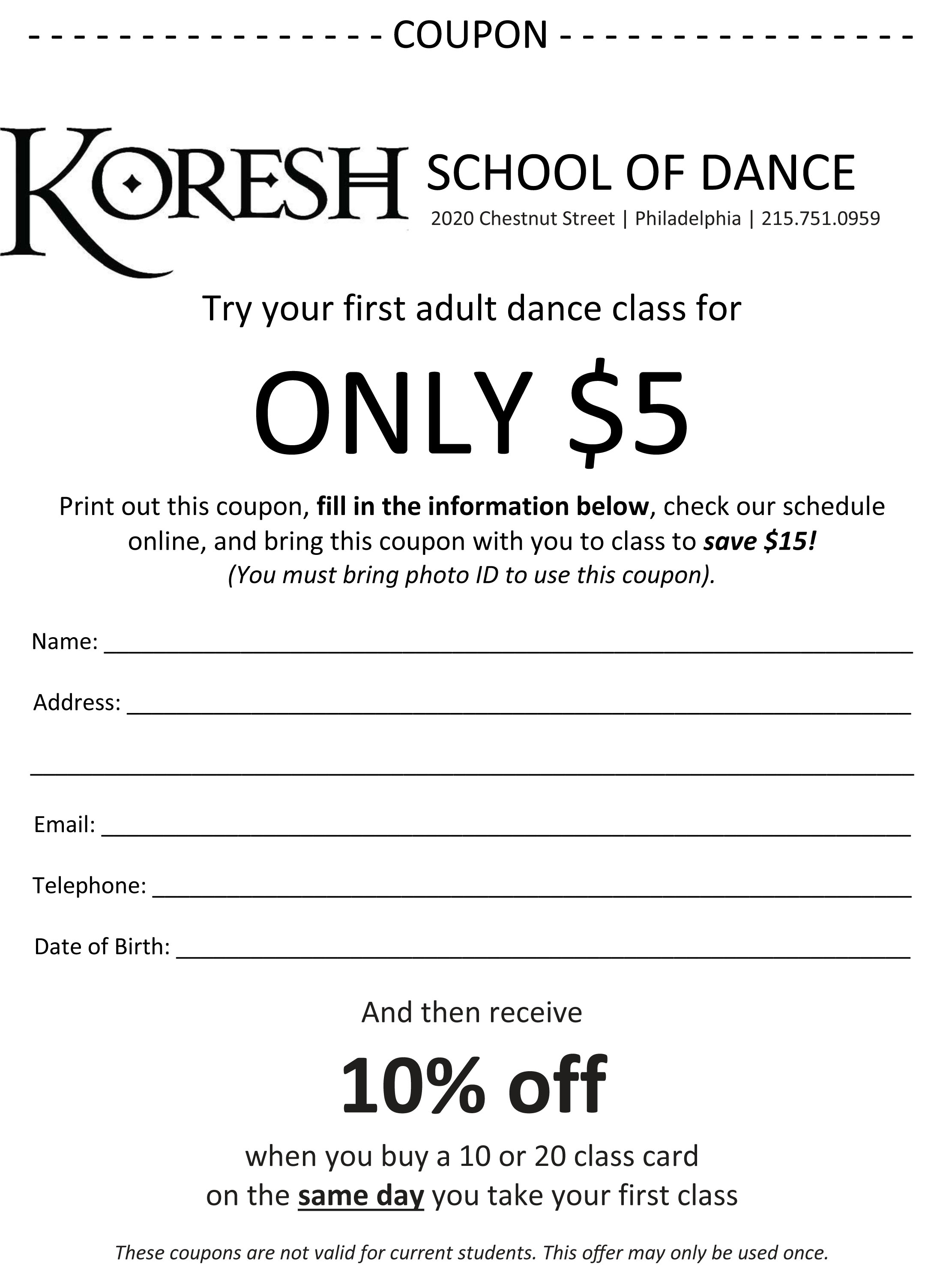 Whether you're performing in the spotlight, practicing in the studio or hanging out techhelpdesk.tk has been visited by 10K+ users in the past monthNew Arrivals · Best Sellers · Wholesale Pricing · Online AccountDance Leotards - From $ - + styles available [more].