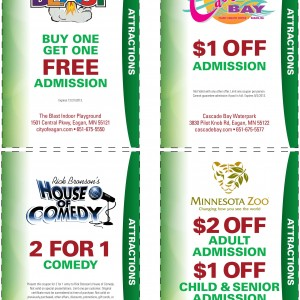 $3 off audubon nature institute printable coupon 2013
