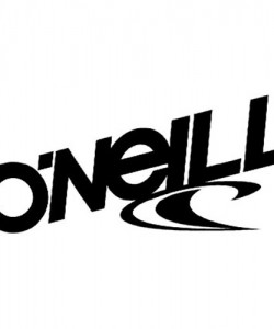 O'Neill Coupon Code – 10% OFF Girls Clothing
