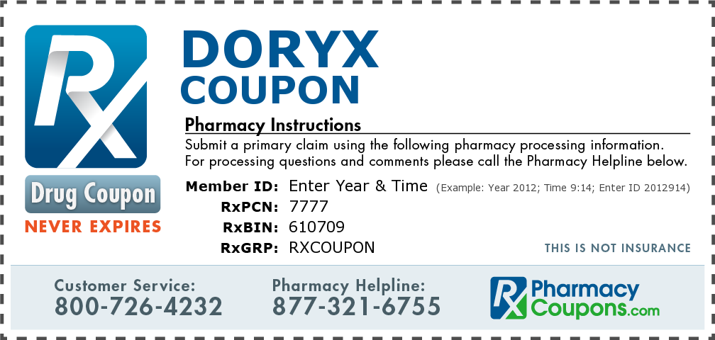 1 Compare prices. GoodRx collects prices & discounts from over 60, U.S. pharmacies. 2 Print free coupons Or send coupons to your phone by email or text message.