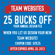 USCDD Net Website Design Coupon Code