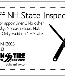 State Inspection Coupon >> Nh State Inspection Coupon Print Coupon King