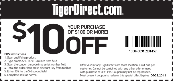 Next direct coupon code