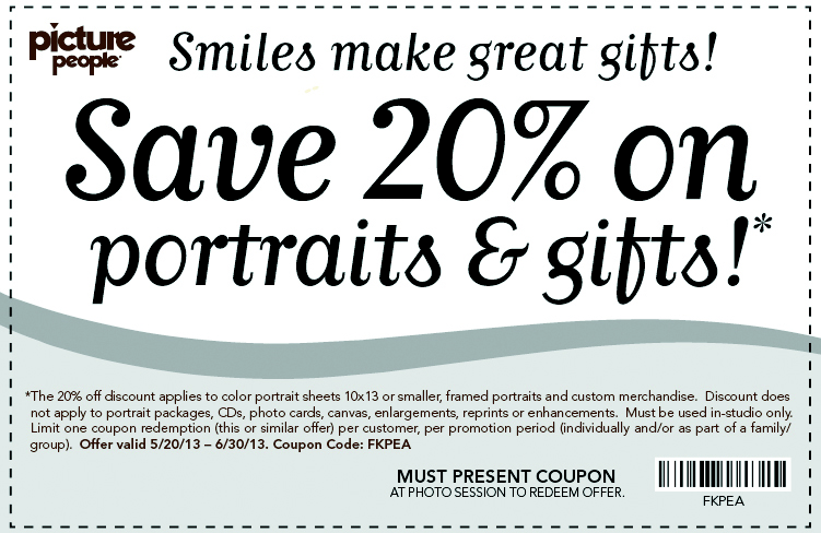 Nov 12,  · Shop CVS Photo for amazing discounts, deals, and savings on photo gifts and prints. Plus, enjoy free shipping to your local CVS store for quick and convenient pickup. Get your photo coupons .