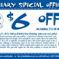 BUILD-A-BEAR DISCOUNT COUPON