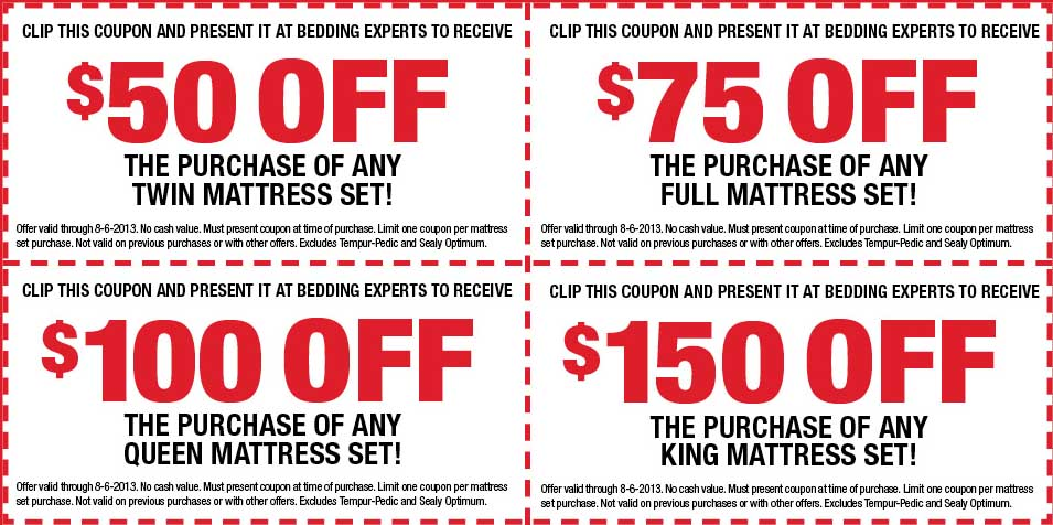 Hhg printable coupons