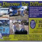 Discover More at Discovery Discount Coupon
