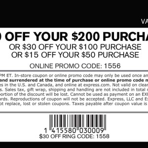 Safety unlimited inc coupon code
