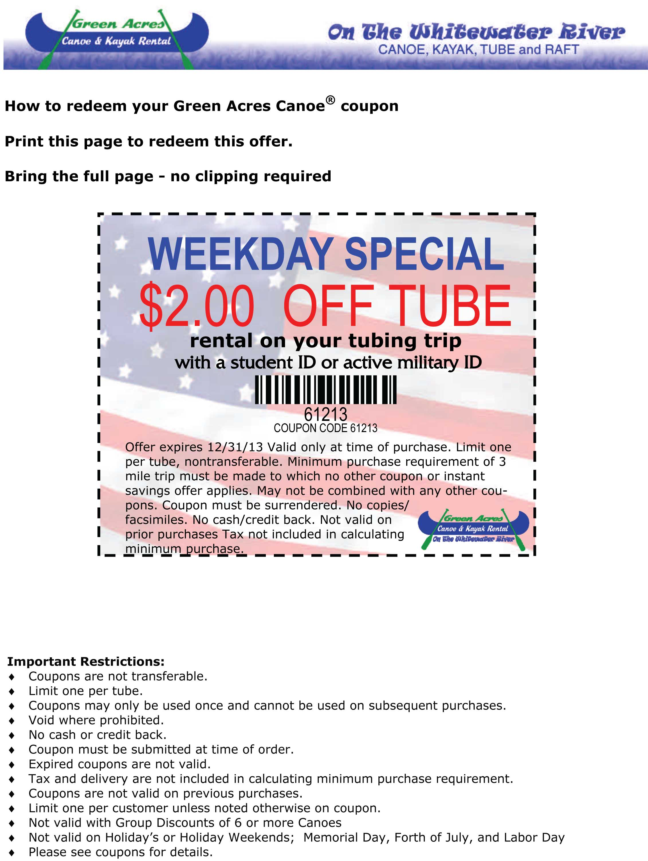 Kayak coupon codes
