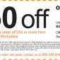 Office Max discount coupon 2013