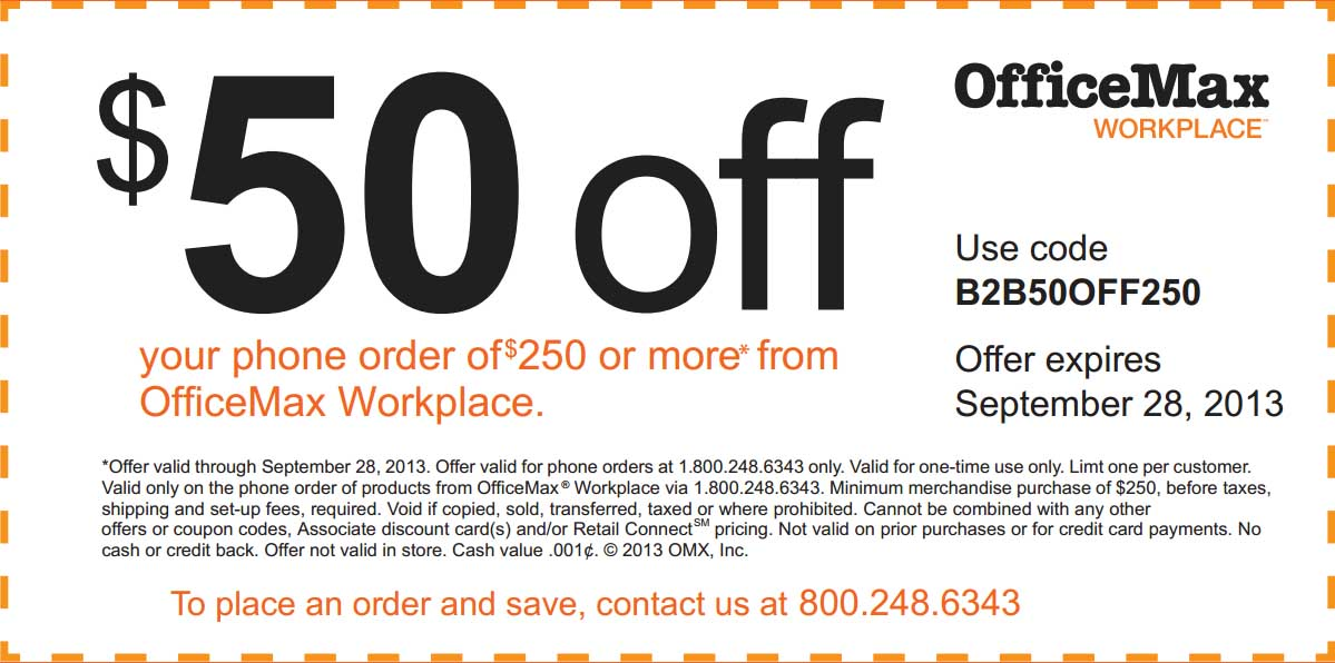 Word 2013 Coupon