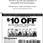 Dermasilk Products Coupon