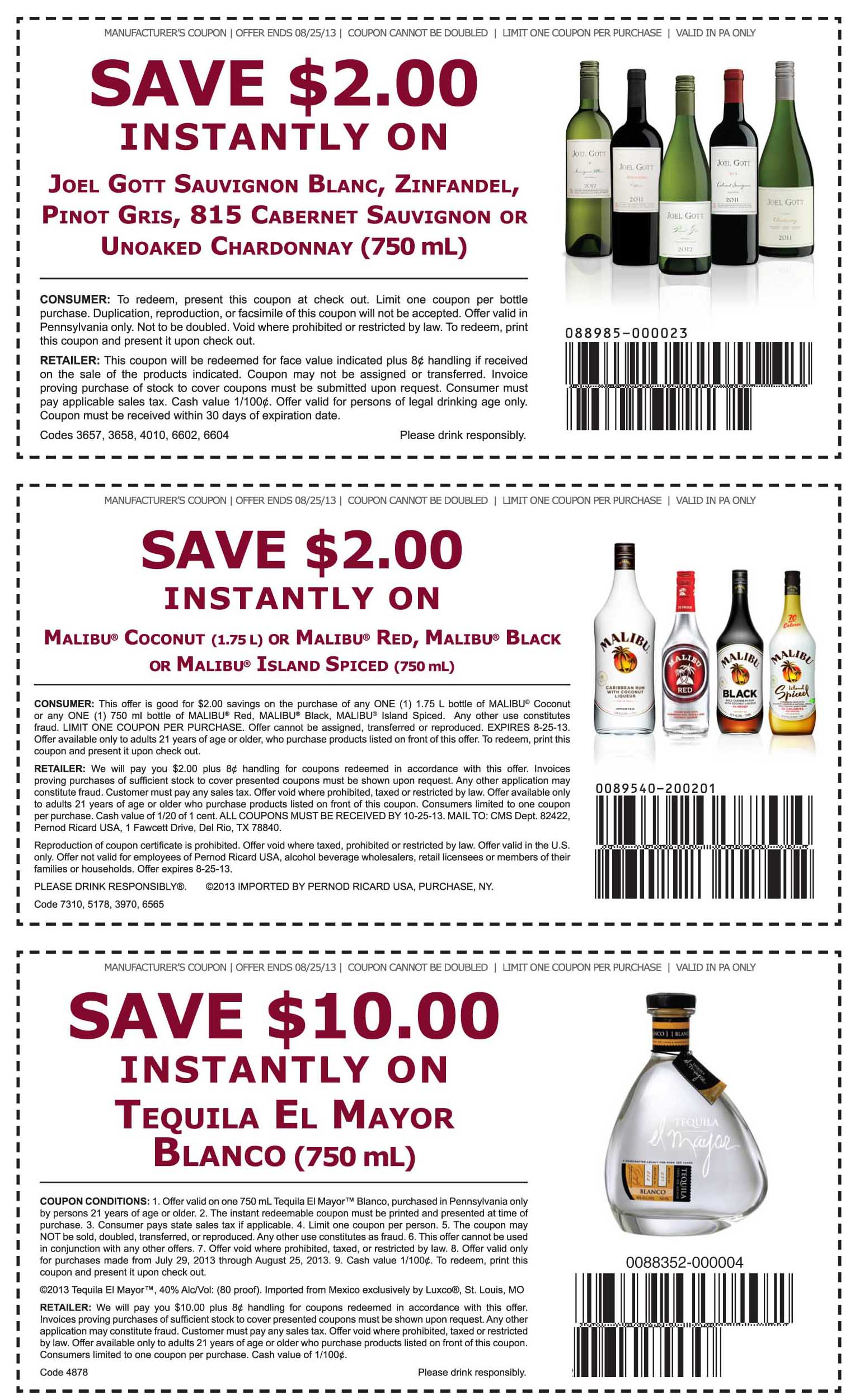 Wine.com coupon codes