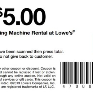 tile cleaning machine rental lowes