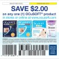 Ocusoft Products Discount Coupon