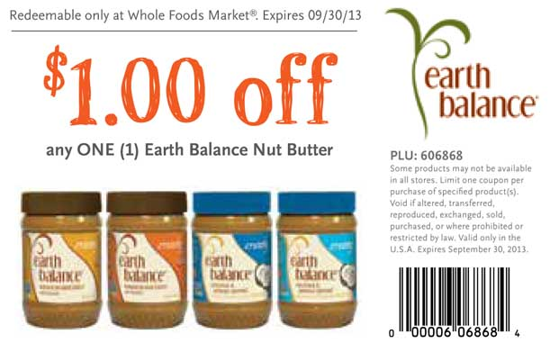 Nuts com coupon code