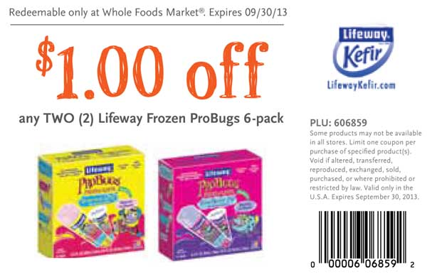 Lifeway bookstore coupons