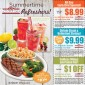 Yuba City Sizzler Coupon