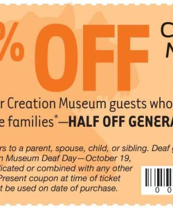 Half.com coupon codes