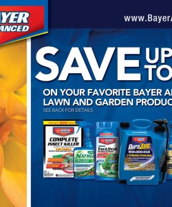 Bayer Advanced