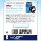 Contour next blood glucose meter coupon